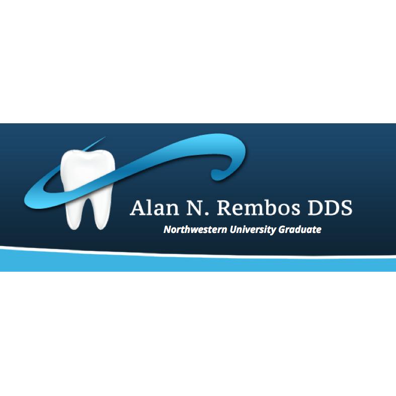 Alan N. Rembos, D.D.S.