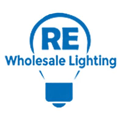 Re Wholesale Lighting