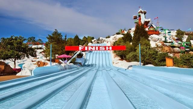 Walt Disney World® Resort image 65