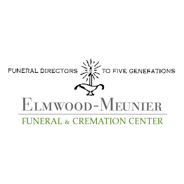 Elmwood-Meunier Funeral & Cremation Center image 0