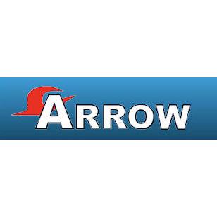 Arrow Window & Awning