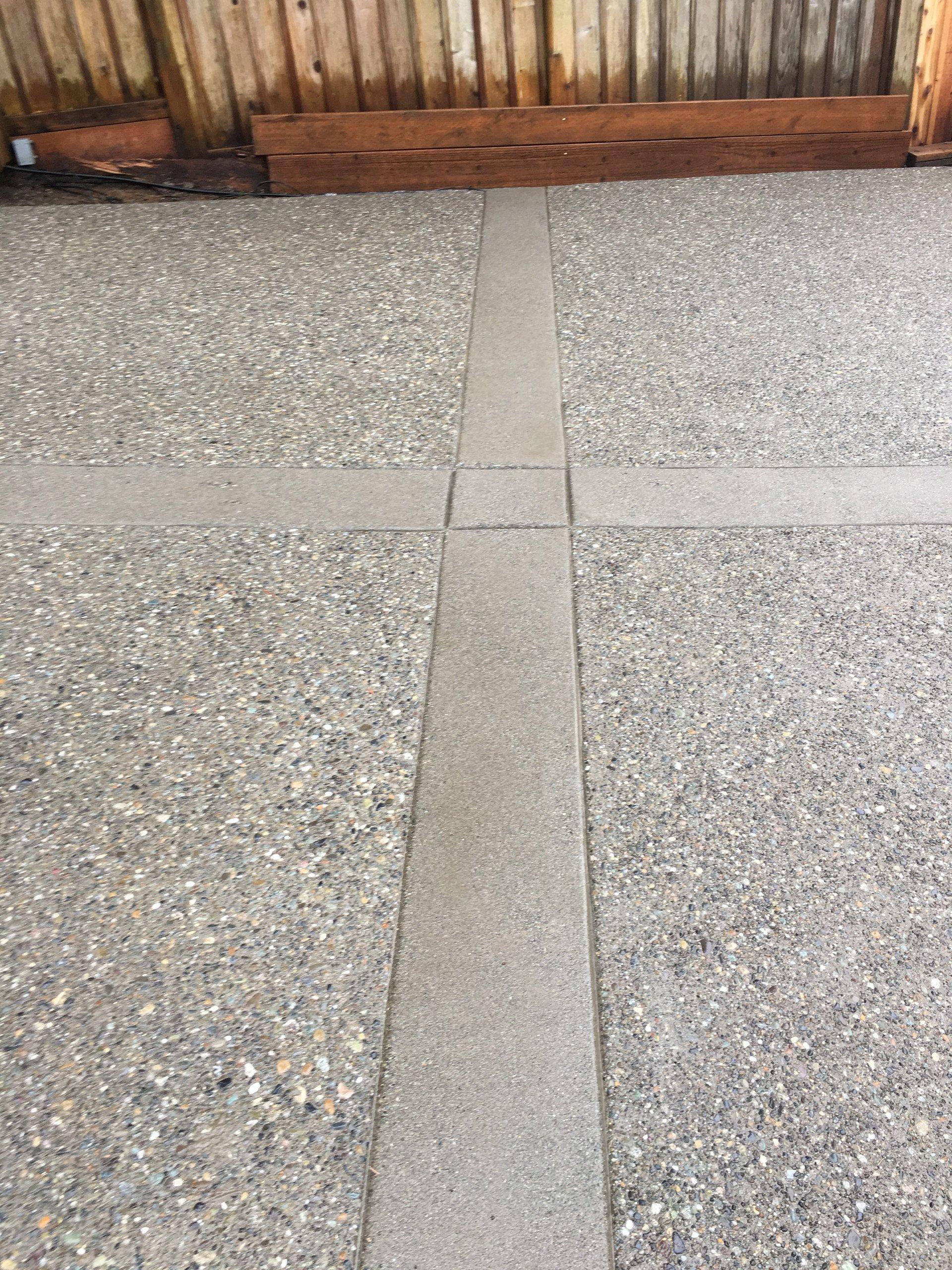 Azteca Decorative Concrete image 10