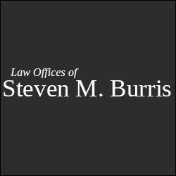 Law Offices of Steven M. Burris