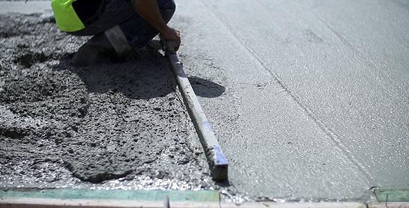 H & H Concrete Construction Inc. image 6