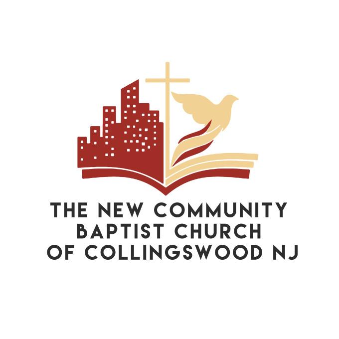 The New Community Baptist Church Of Collingswood NJ