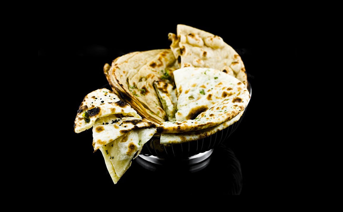 Rupa Vira's The Signature - Finest Indian Cuisine image 2
