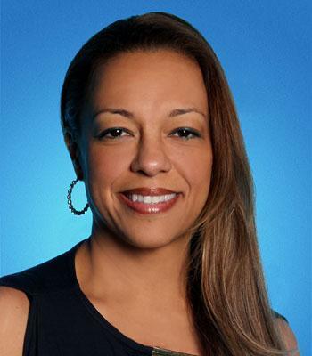 Allstate Insurance: Elizabeth Nunez-Troy - ad image