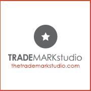 The TradeMark Studio