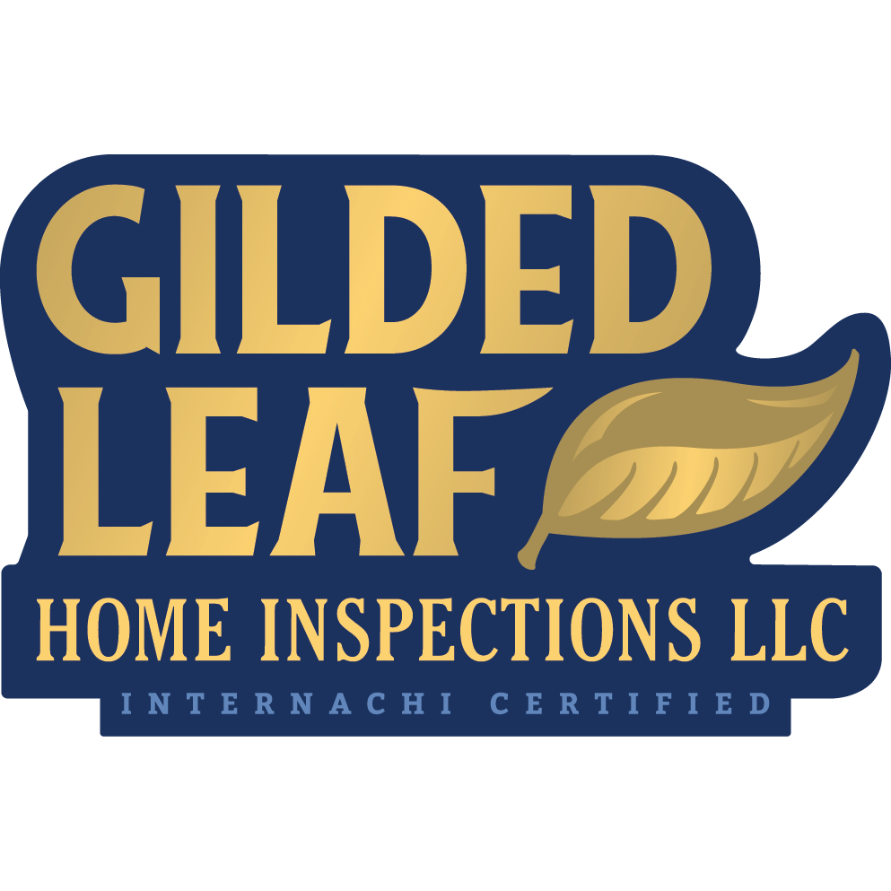 Gilded Leaf Home Inspections LLC