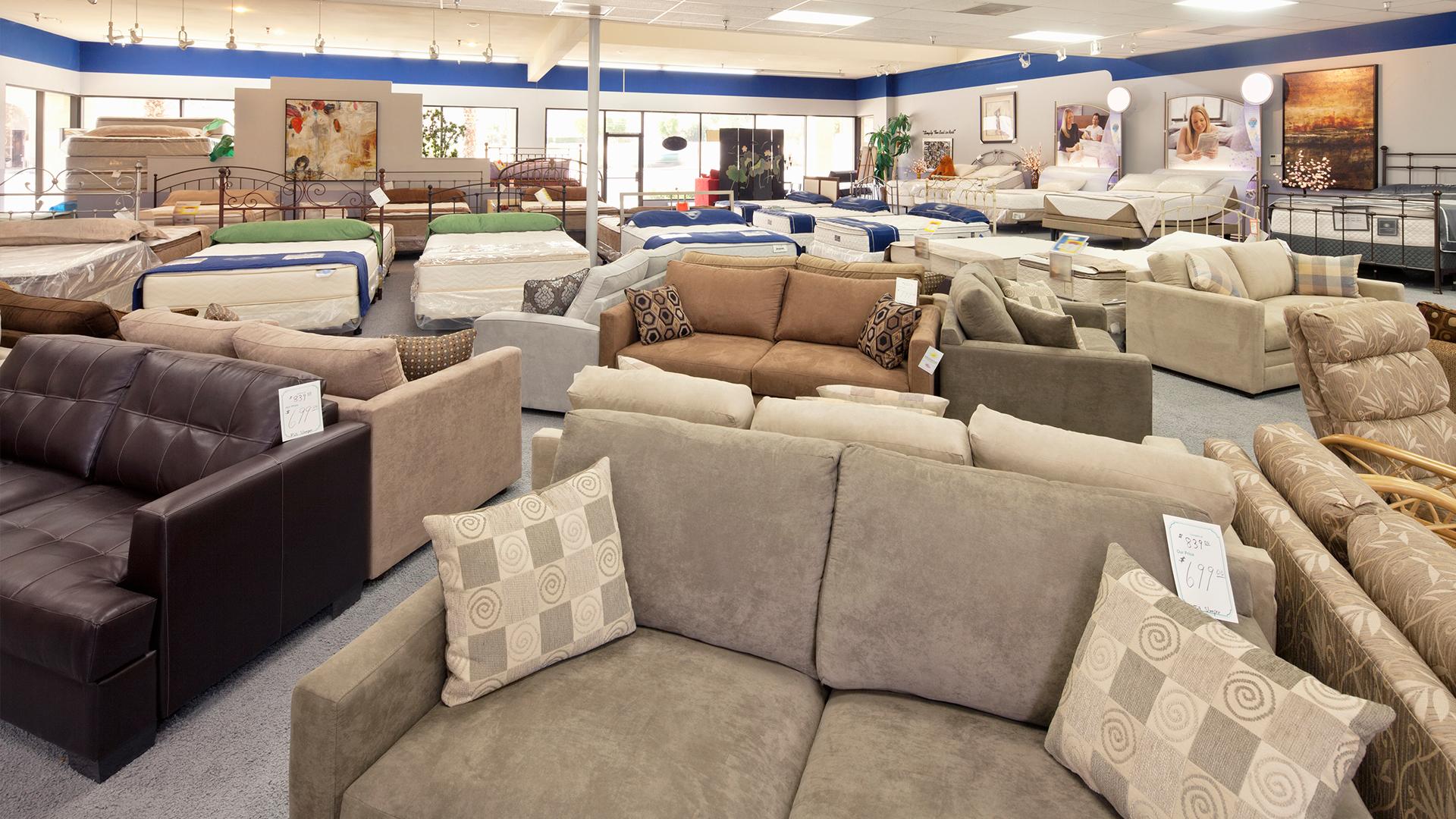 Bill S Discount Center In Bradenton Fl Whitepages