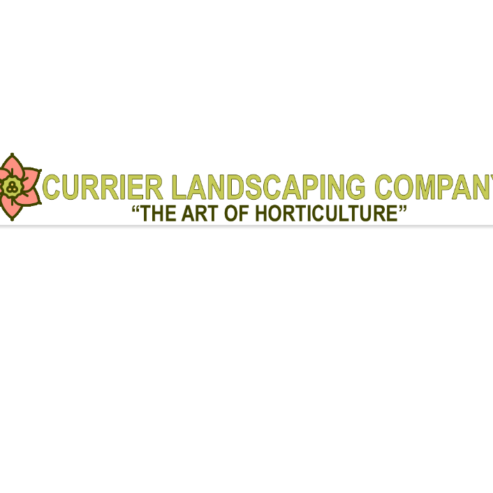 Currier Landscaping Company