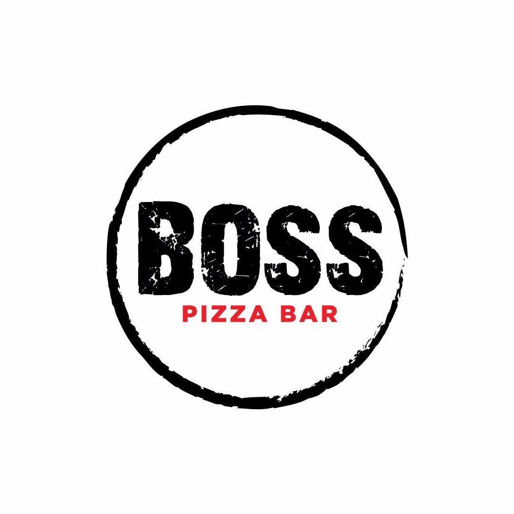 Boss Pizza Bar