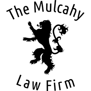 The Mulcahy Law Firm image 1