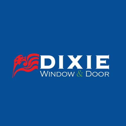 Dixie Window & Door Inc