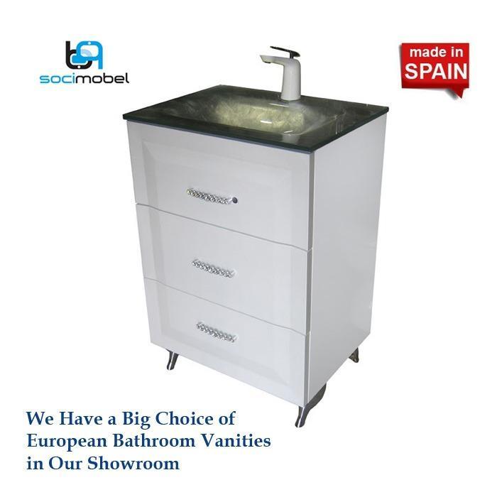 New Bathroom Style image 1