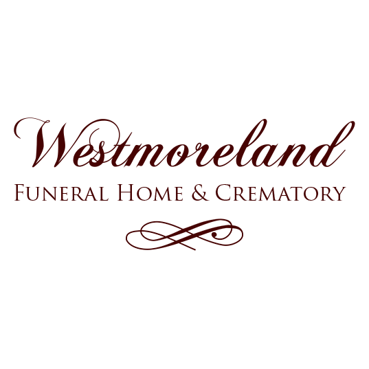Westmoreland Funeral Home