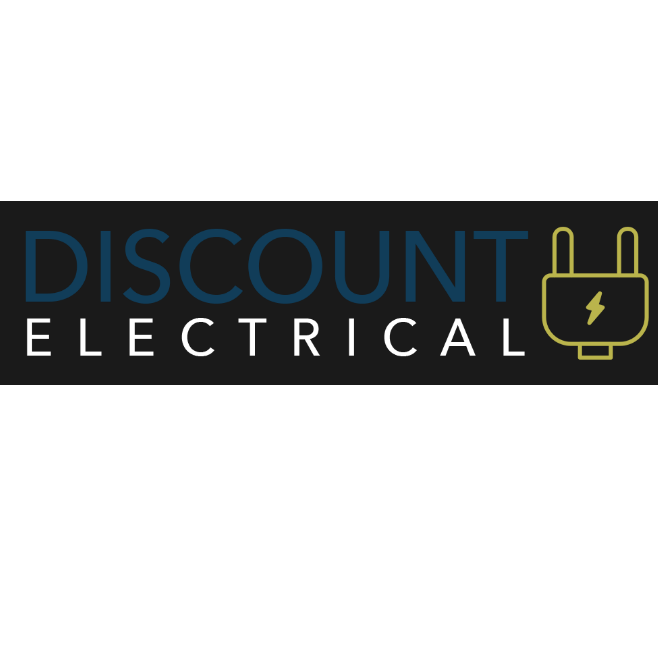 Discount Electrical, LLC