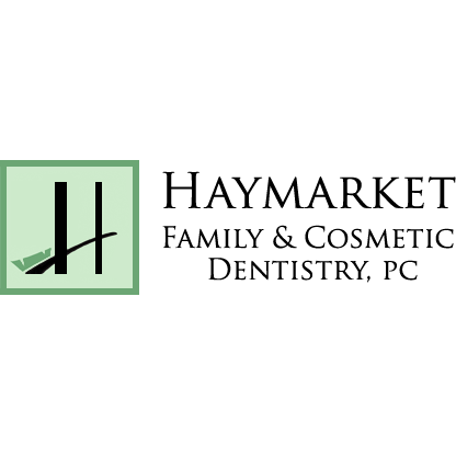 Haymarket Family & Cosmetic - David M Mortvedt DDS image 0