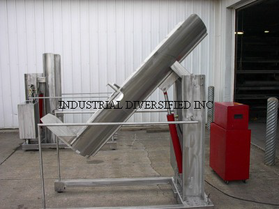 Industrial Diversified Inc image 3