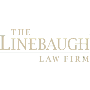 The Linebaugh Law Firm