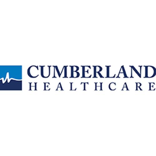 Cumberland Healthcare image 5