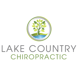 Lake Country Chiropractic image 0