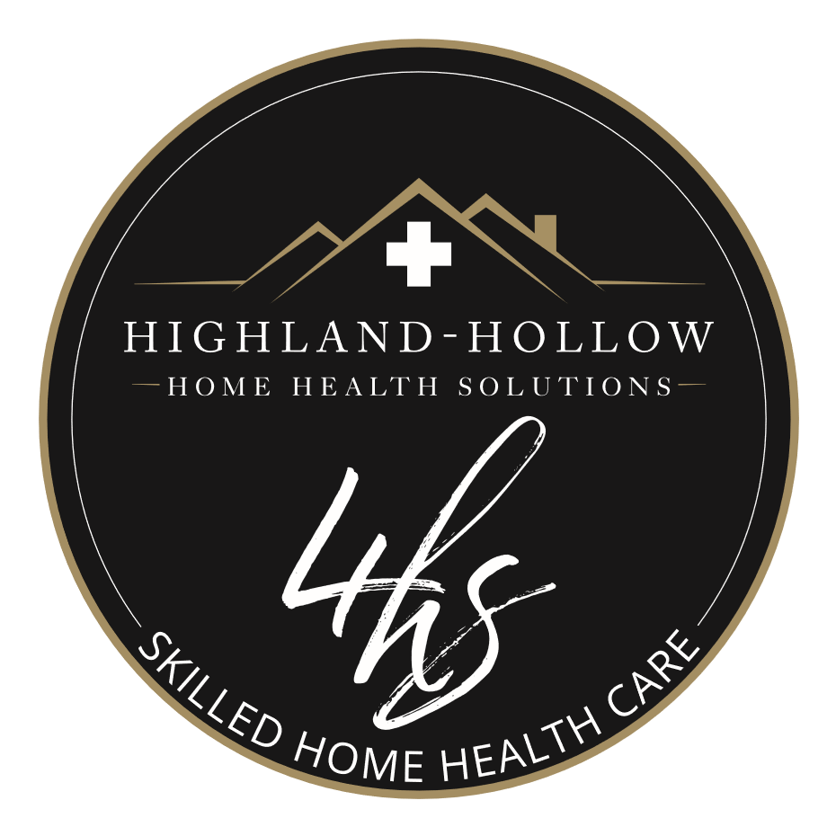 Highland Hollow Home Health Solutions