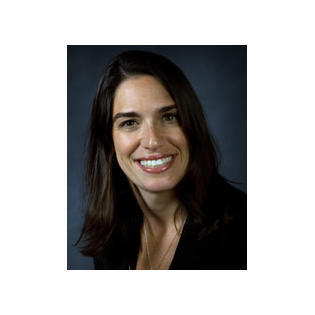 Deborah Mensch, MD