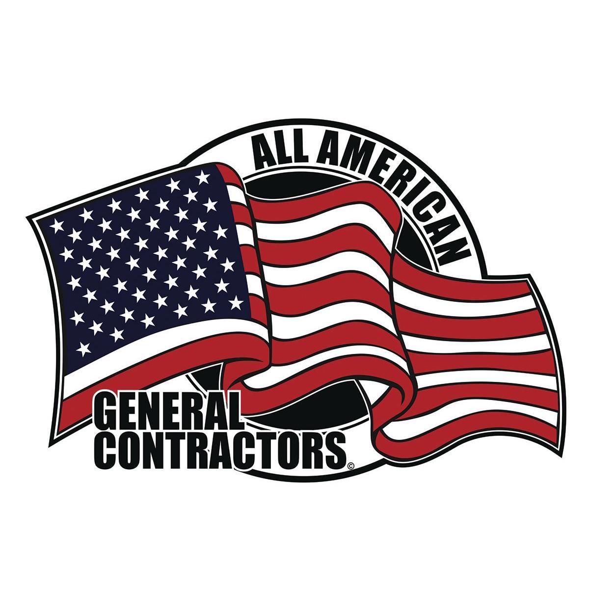 All American General Contractors