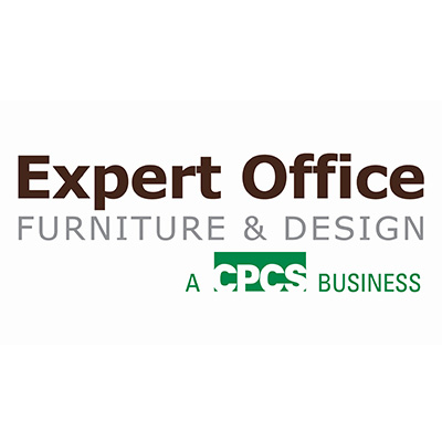 Expert Office Furniture Design In Columbus Oh 43212 Citysearch