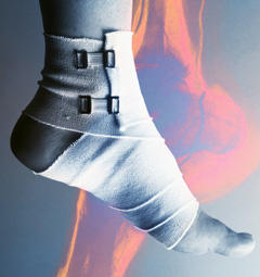 Ankle & Foot Associates image 1