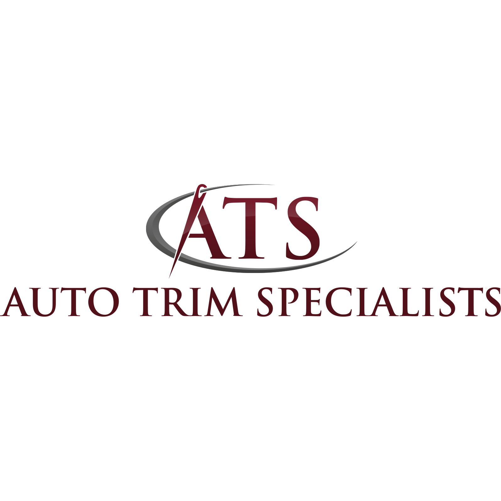 Auto Trim Specialists