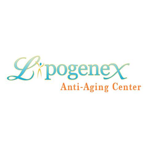 Lipogenex Anti-Aging Center