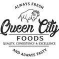 Queen City Foods image 0