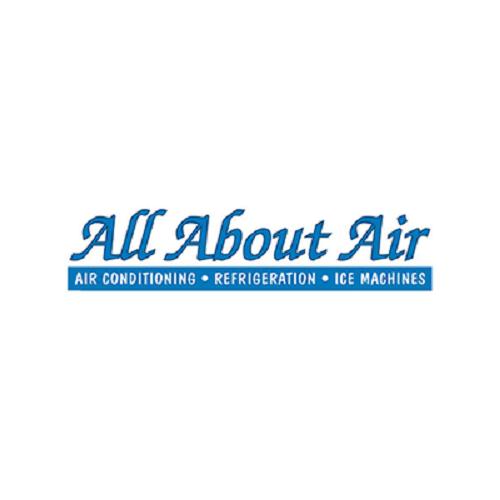 All About Air - Palm Beach Gardens, FL - Heating & Air Conditioning