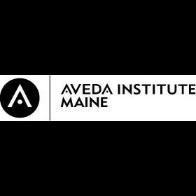 Aveda Institute Maine image 1