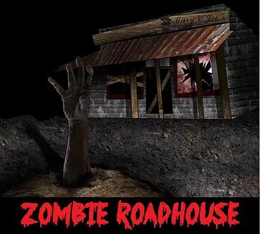 Breakout Escape Rooms image 1