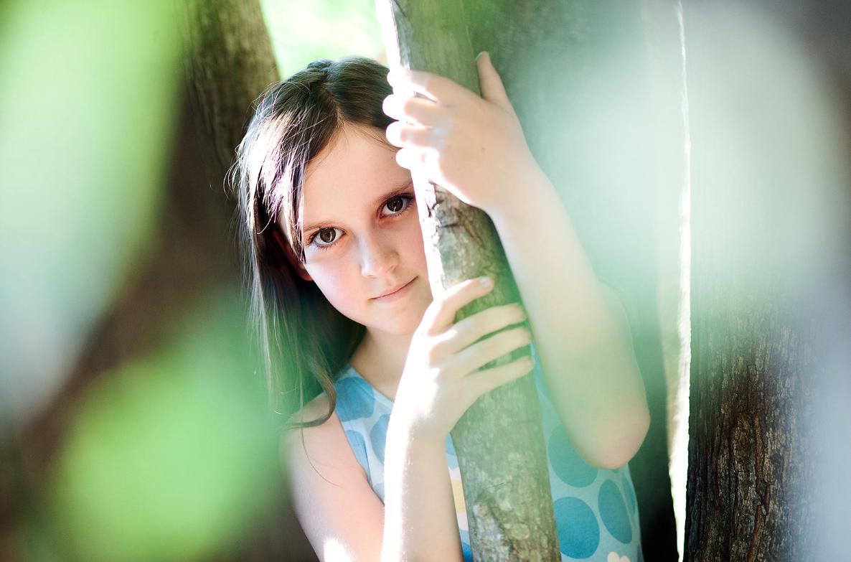 Angela Stott Photography image 15