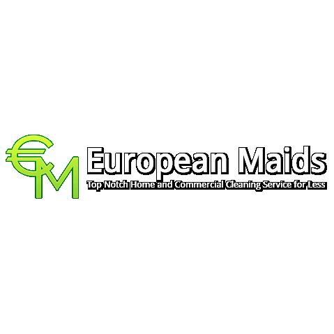 European Maids