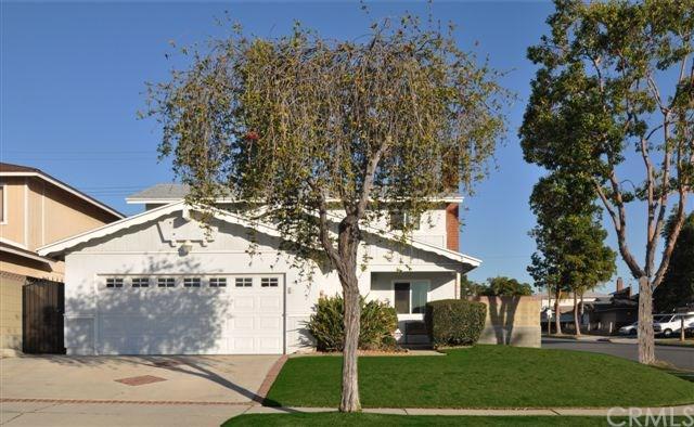 Westview Real Estate Inc. image 7