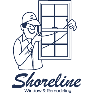 Shoreline Window & Remodeling