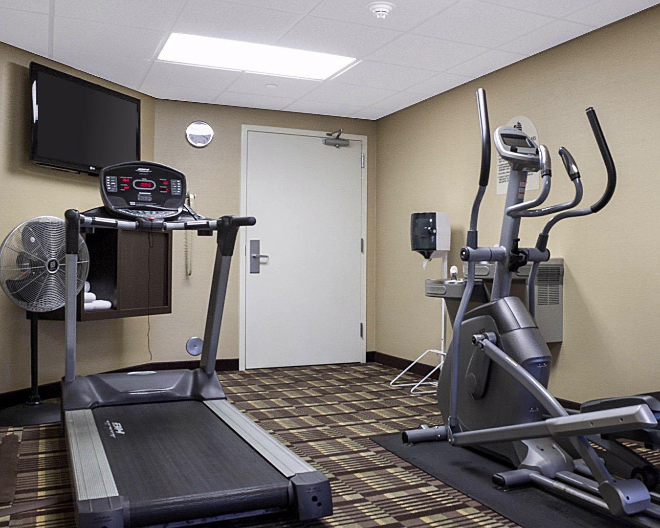 Denver Mattress Bismarck Mainstay Suites in Bismarck, ND | Whitepages