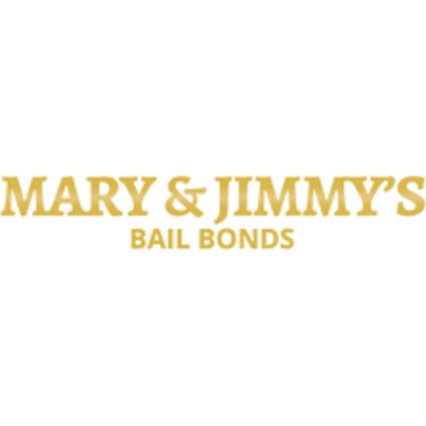 Mary and Jimmy's Bail Bond, Inc.