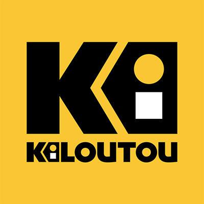 Kiloutou - Wypożyczalnia sprzętu budowlanego