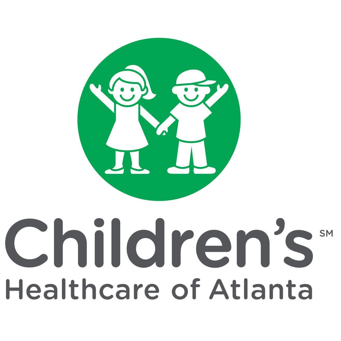 Children's Healthcare of Atlanta Primary Care Center - Chamblee