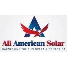 All American Solar LLC