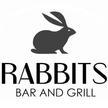 Rabbits Bar