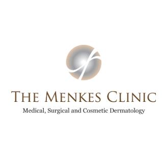 The Menkes Clinic