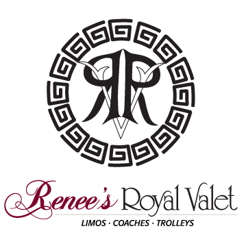 Renee's Royal Valet - Limos, Coaches & Trolleys