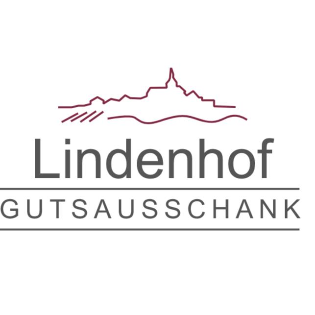 Logo von Gutsausschank Lindenhof Alfons Petry